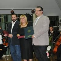 Дан Библиотеке града Београда 2013. године