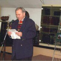 Дан Библиотеке града Београда 2006. године