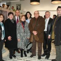 Пола века од смрти &quot;принца српских песника&quot;. Изложба о Бранку Миљковићу<br />