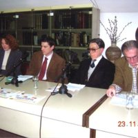 """""""Српско-француски односи у склопу европских интеграција"""""""